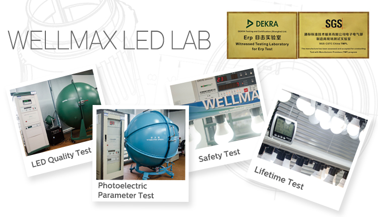 What It Takes To Be A Leading ODM LED Supplier?