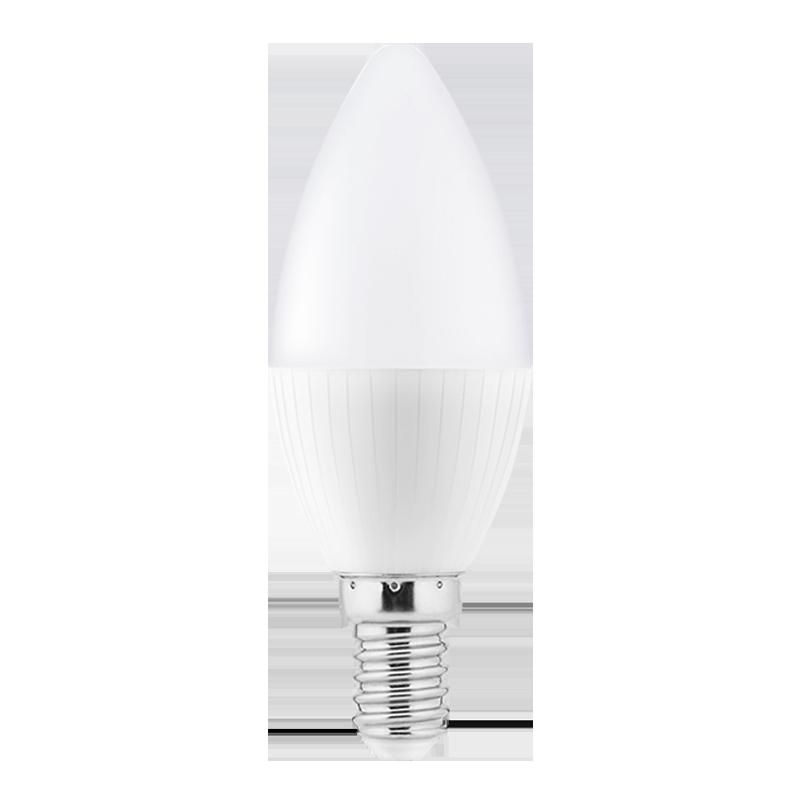 Deco Bulbs