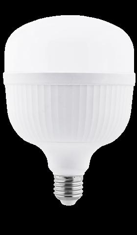 led-t-bulb, t-shape-led-bulb