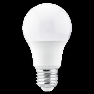 Classic LED Bulb