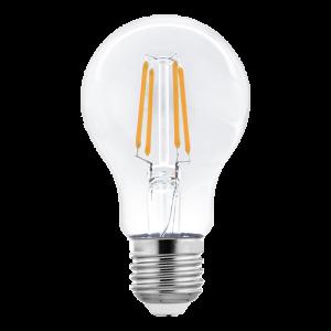 Filament LED Bulb A60