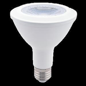 LED Par Lamp Par