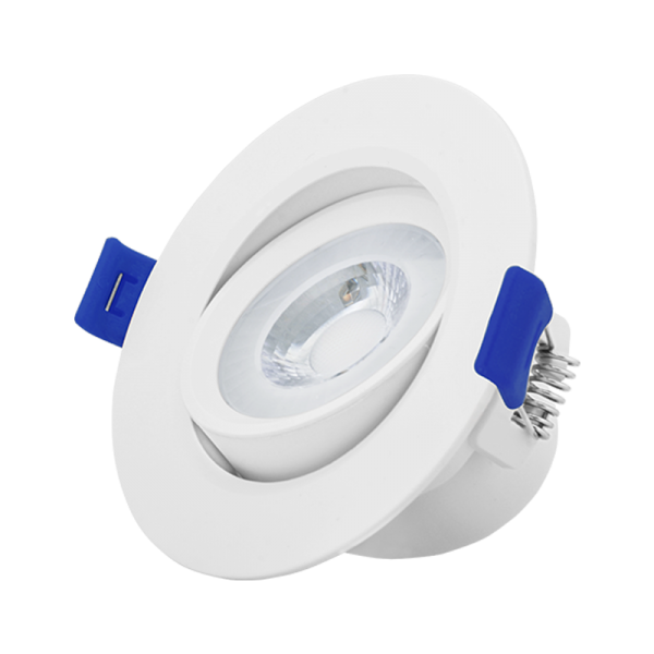China LED Bulb