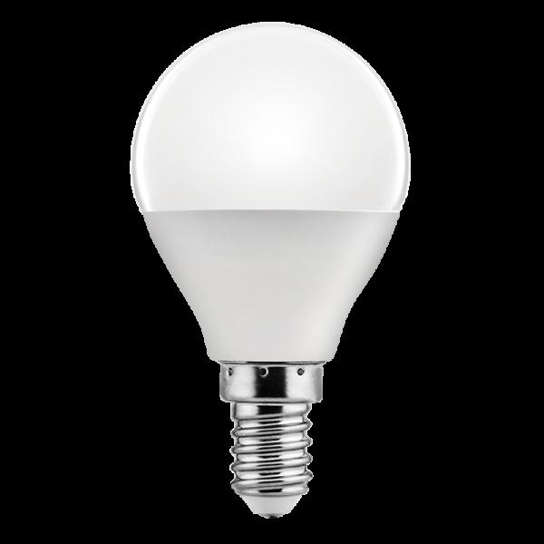 LED Decoration Bulb