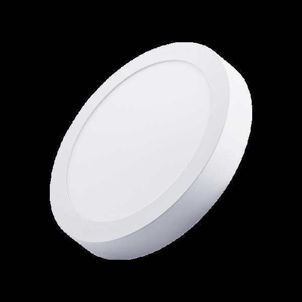 Surface Slim Downlight