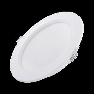 WeMet Series Recessed LED Downlight