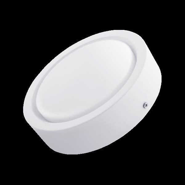 WeMet Series Surface LED Downlight