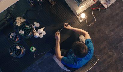LED Bulb Expert