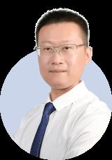 our-team-jie-yang