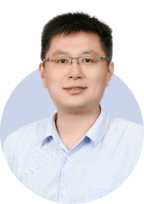 our-team-peter-xu